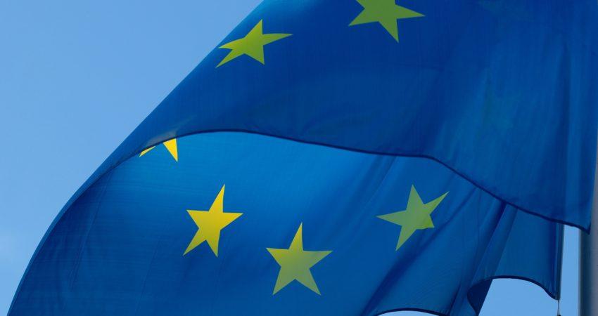Wie wir Europa stärken können
